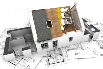 Egyéb építőipari munkák