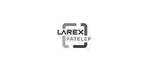 Larex